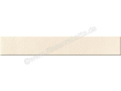 Steuler Sono beige 10x60 cm 62212