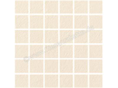 Steuler Sono beige 30x30 cm 62213