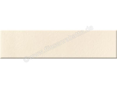 Steuler Sono beige 15x60 cm 62214
