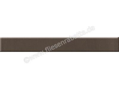 Steuler Sono braun 7x60 cm 62201