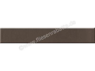 Steuler Sono braun 10x60 cm 62202