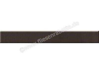 Steuler Sono schwarz 7x60 cm 62181
