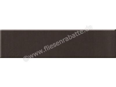 Steuler Sono schwarz 15x60 cm 62184