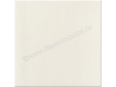 Steuler Sono weiß 60x60 cm 62190