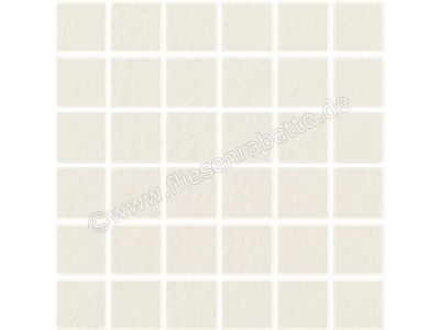 Steuler Sono weiß 30x30 cm 62193