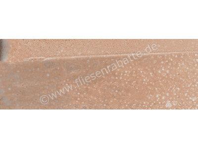 Steuler Reactive titanrot 25x70 cm Y27296001 | Bild 1
