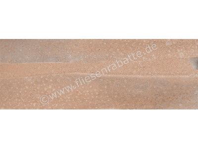 Steuler Reactive titanrot 25x70 cm Y27296001 | Bild 4