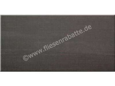 Steuler Teardrop grafit 30x60 cm Y68370101 | Bild 1