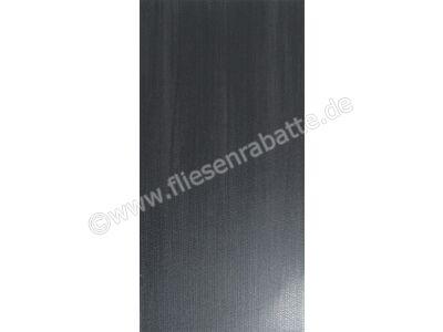 Steuler Teardrop grafit 30x60 cm Y68370101 | Bild 2