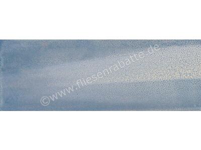 Steuler Reactive titanblau 25x70 cm Y27301001 | Bild 2