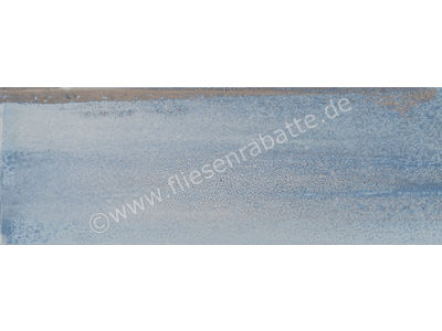 Steuler Reactive titanblau 25x70 cm Y27301001 | Bild 3