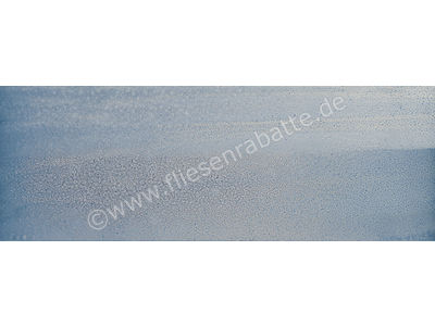 Steuler Reactive titanblau 25x70 cm Y27301001 | Bild 4