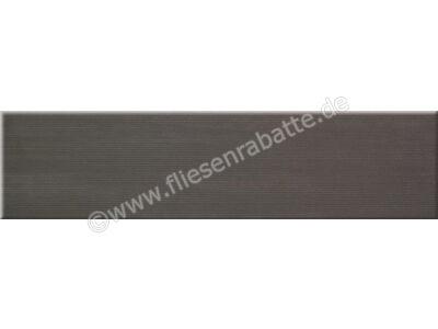 Steuler Teardrop grafit 15x60 cm 68374
