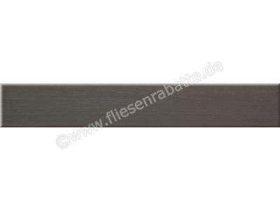 Steuler Teardrop grafit 10x60 cm 68375