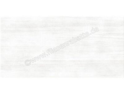 Steuler Teardrop grau 30x60 cm Y30015001 | Bild 1
