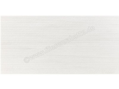 Steuler Teardrop grau 30x60 cm Y30016001 | Bild 1