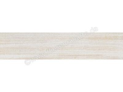Steuler Novelwood weide 20x90 cm Y74120001 | Bild 4