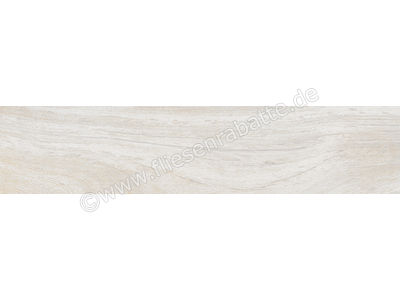 Steuler Novelwood weide 20x90 cm Y74120001 | Bild 5