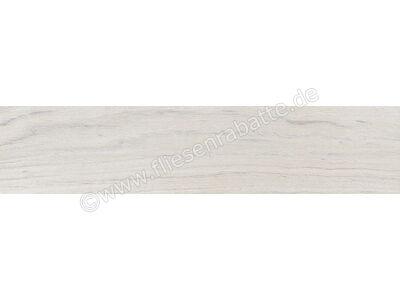 Steuler Novelwood weide 20x90 cm Y74120001 | Bild 6