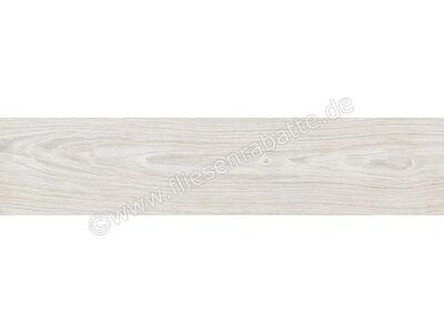 Steuler Novelwood weide 20x90 cm Y74120001 | Bild 7