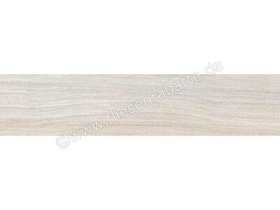 Steuler Novelwood weide 20x90 cm Y74120001 | Bild 8