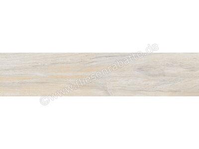 Steuler Novelwood weide 20x90 cm Y74120001 | Bild 1