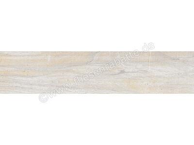 Steuler Novelwood weide 20x90 cm Y74120001 | Bild 2