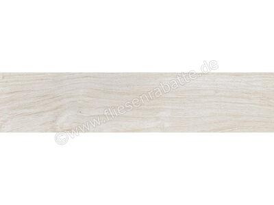 Steuler Novelwood weide 20x90 cm Y74120001 | Bild 3