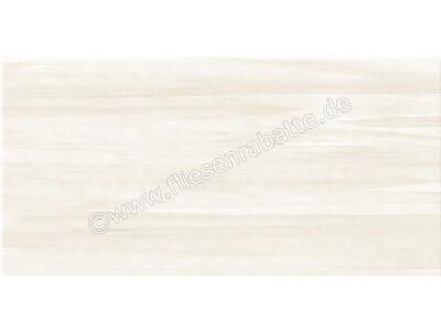 Steuler Teardrop perlmutt 30x60 cm 30005