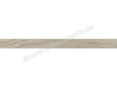 Steuler Novelwood erle 7.5x90 cm Y74126001 | Bild 1