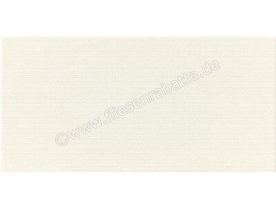 Steuler Teardrop perlmutt 30x60 cm 30008