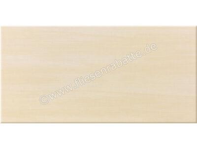 Steuler Teardrop perlmutt 30x60 cm 68340
