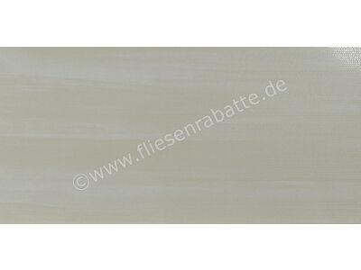 Steuler Teardrop perlmutt 30x60 cm Y68340101 | Bild 2