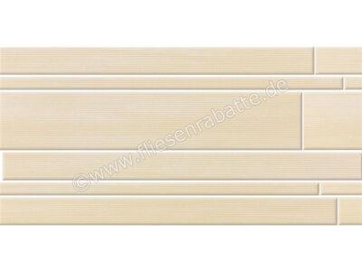 Steuler Teardrop perlmutt 30x60 cm Y68342001 | Bild 1