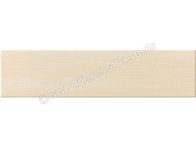 Steuler Teardrop perlmutt 15x60 cm 68344