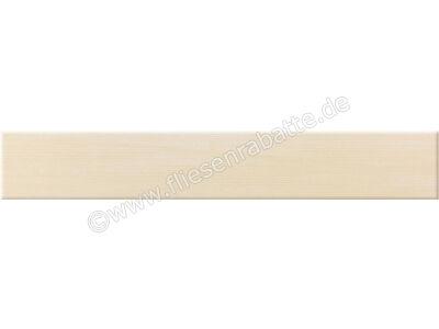 Steuler Teardrop perlmutt 10x60 cm 68345
