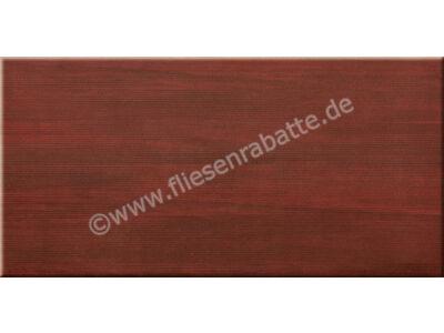 Steuler Teardrop rubin 30x60 cm 68360