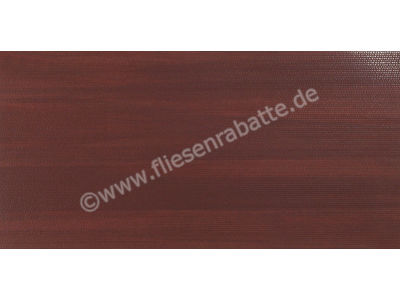 Steuler Teardrop rubin 30x60 cm Y68360001 | Bild 2