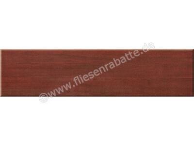 Steuler Teardrop rubin 15x60 cm Y68364001 | Bild 1