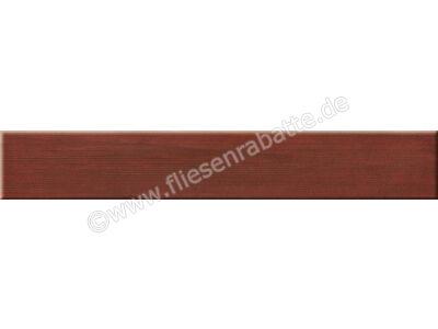 Steuler Teardrop rubin 10x60 cm 68365