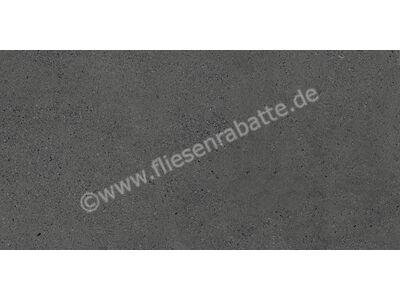 Steuler Steinwerk grafit 37x75 cm Y74560001 | Bild 1