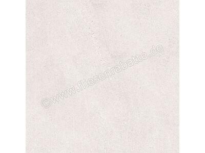 Steuler Steinwerk kreide 75x75 cm Y75480001 | Bild 1
