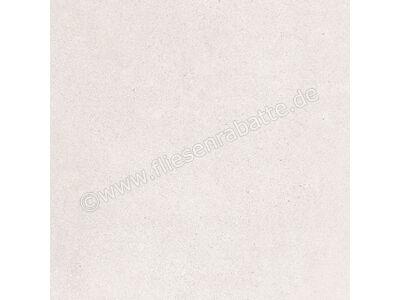 Steuler Steinwerk kreide 75x75 cm Y75480001 | Bild 2