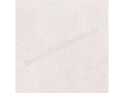 Steuler Steinwerk kreide 75x75 cm Y75480001 | Bild 3