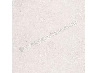Steuler Steinwerk kreide 75x75 cm Y75480001 | Bild 4