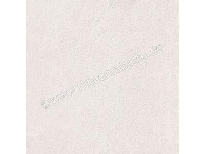 Steuler Steinwerk kreide 75x75 cm Y75480001 | Bild 5