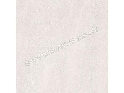 Steuler Steinwerk kreide 75x75 cm Y75480001 | Bild 6