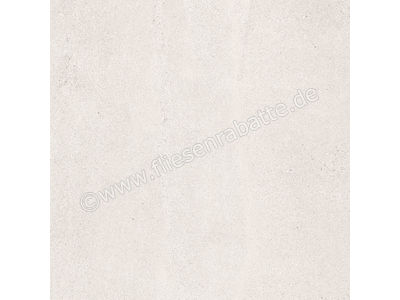 Steuler Steinwerk kreide 75x75 cm Y75480001 | Bild 7