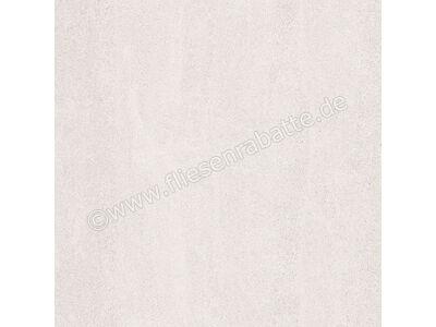 Steuler Steinwerk kreide 75x75 cm Y75480001 | Bild 8