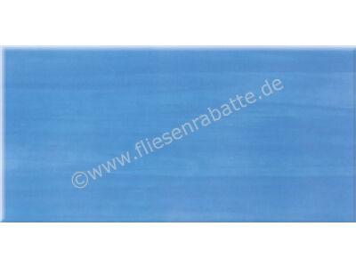 Steuler Tide iris 20x40 cm Y59015001 | Bild 1